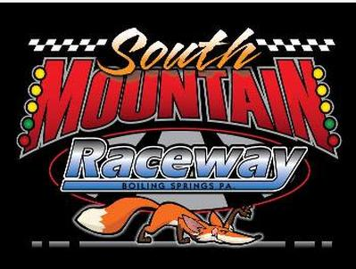 South Mountain Raceway